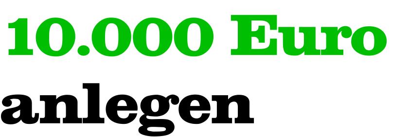 200 euro schnell verdienen