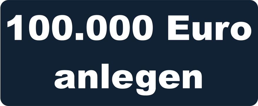 Images euro for Emprunter 100 000 euros