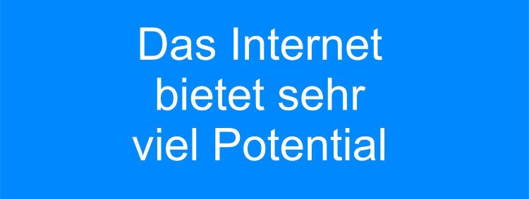 firma-bekannt-machen-im-internet