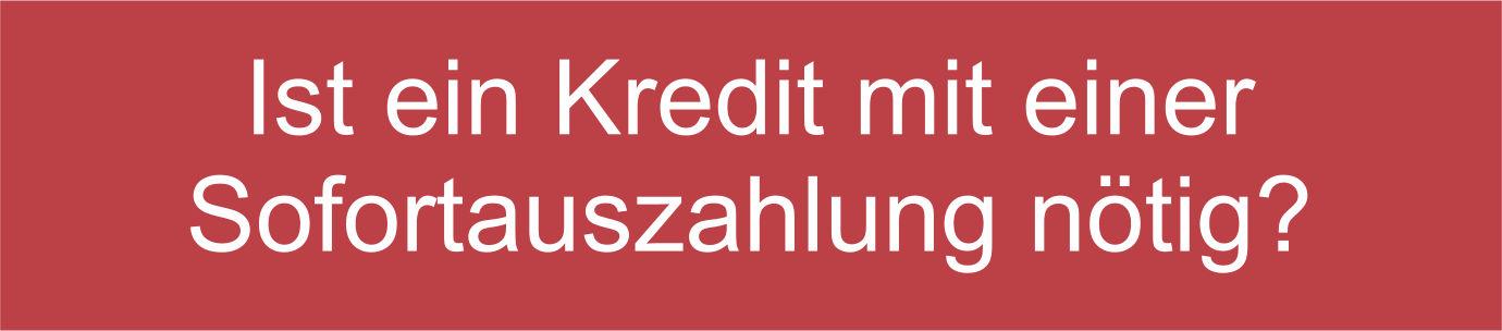 kredit-mit-sofortauszahlung